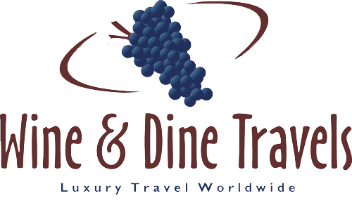 winedinetravels.pl